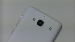 Xiaomi Redmi 2 - vue 16
