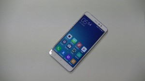 Xiaomi Redmi Note 3 - test 04