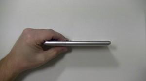 Xiaomi Redmi Note 3 - test 07