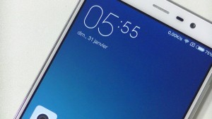 Xiaomi Redmi Note 3 - test 11