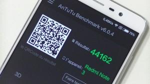 Xiaomi Redmi Note 3 - test 12