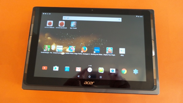 acer iconia tab 10 a3-a40 - vue 11