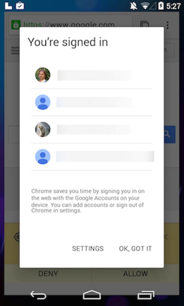 android-5-images-captures-ecran