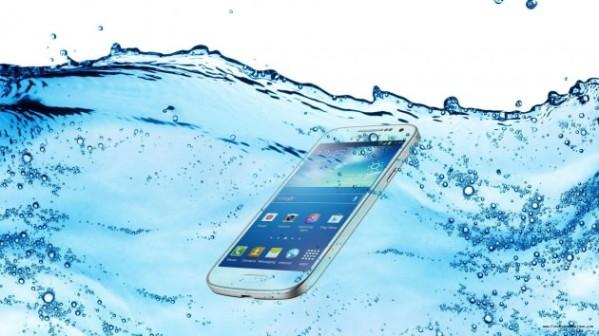 android-samsung-galaxy-s5-mini-ip67-image-01-630x354