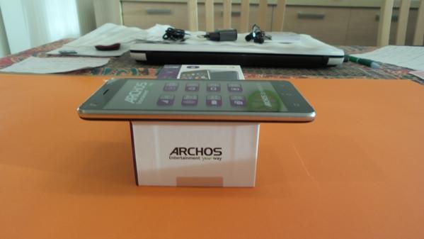 archos-50f-helium-vue-05