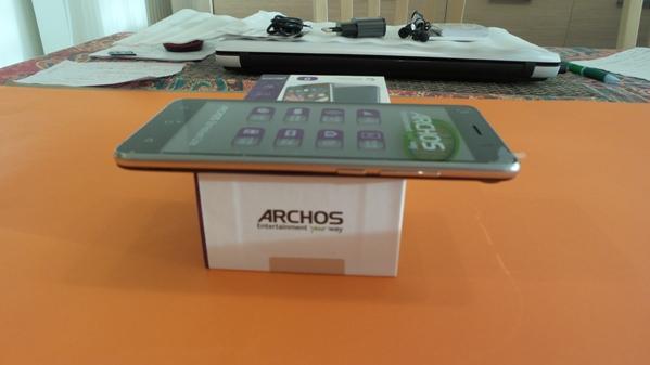 archos-50f-helium-vue-06
