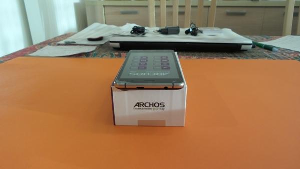 archos-50f-helium-vue-07