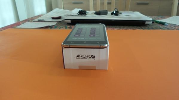 archos-50f-helium-vue-08