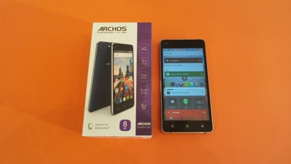 archos-50f-helium-vue-16