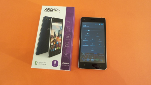 archos-50f-helium-vue-17