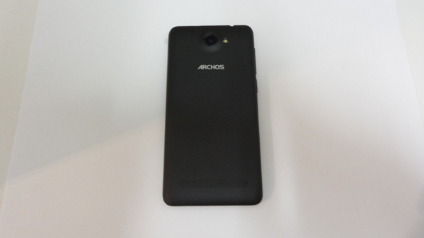 archos vs alcatel - vue 05