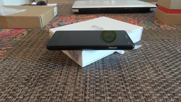 elephone p3000s 3gb - vue 06