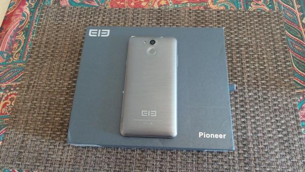 elephone p7000 - vue 05