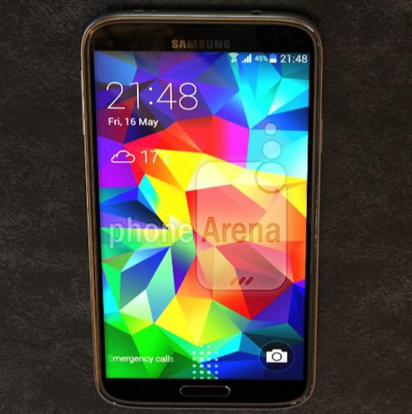 galaxy-s5-prime-leaked-image-3