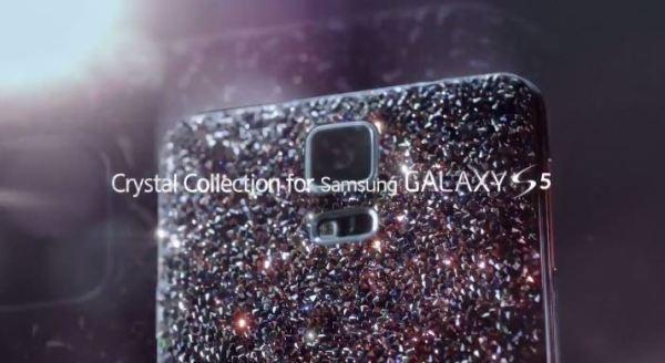 galaxys5crystal