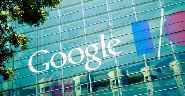 google-io-2014-V2