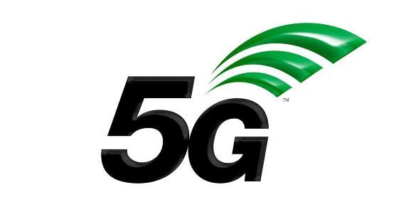 hisense 5G