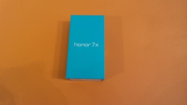 honor 7x - vue 03