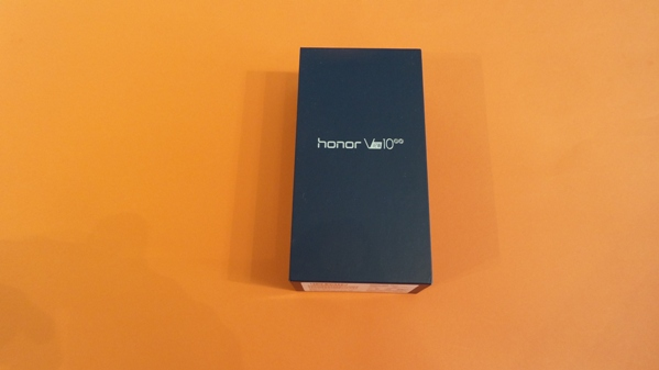 honor view 10 - vue 04