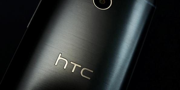 htc-one-M8-Prime-caracteristiques-techniques