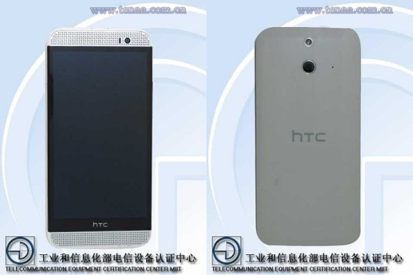 htc-one-m8-ace1-tenaa (1)