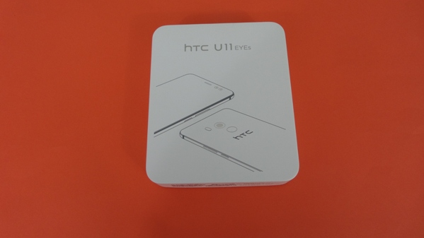 htc u11 eyes - vue 04