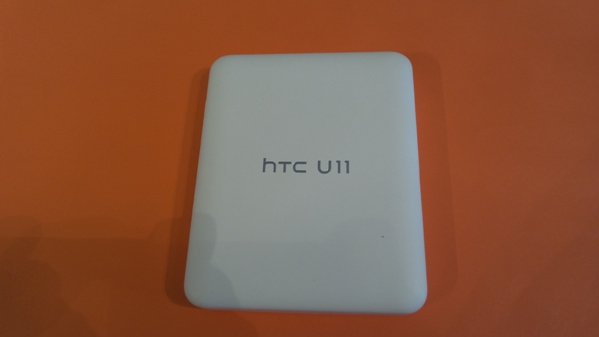 htc u11 - vue 03
