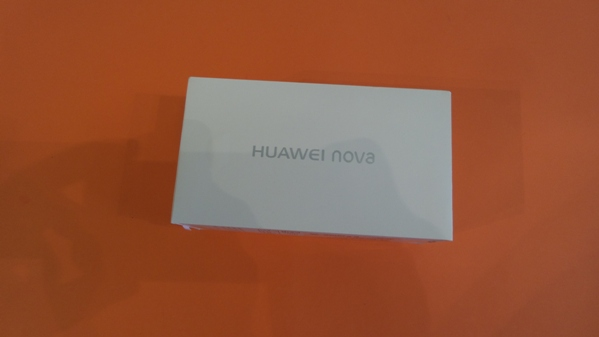 huawei-nova-vue-04