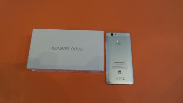 huawei-nova-vue-07