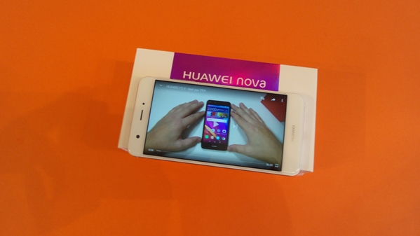 huawei-nova-vue-22