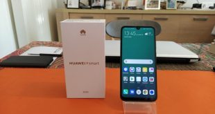 Test du Huawei P Smart 2020 : un lifting plutôt malin