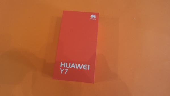 huawei y7 - vue 04