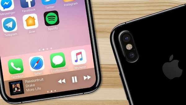iDrop-News-Exclusive-iPhone-8-Image