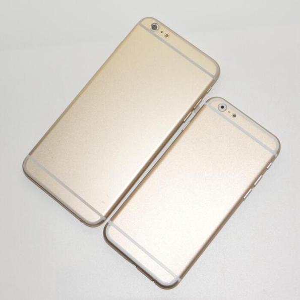 iPhone-6-leak-gold