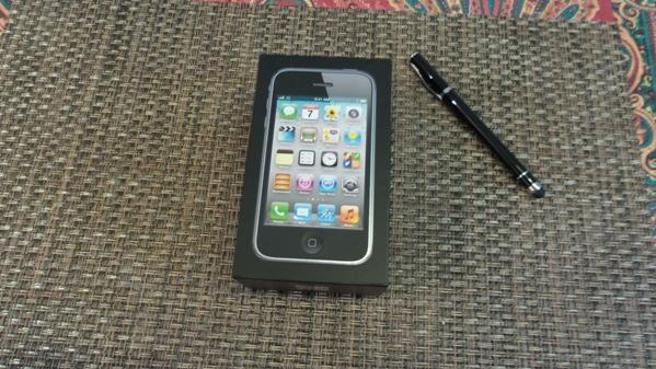iphone 3gs - vue 01