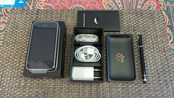 iphone 3gs - vue 03