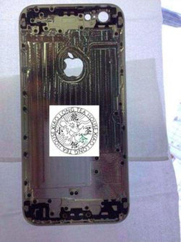 iphone-6-dos-metal_00FA000001591882