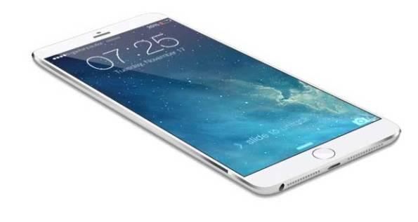 iphone-6-sortie