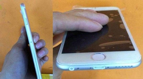 iphone6-dummy-2