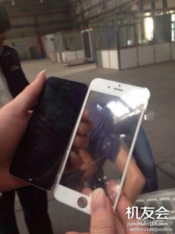 iphone6coque-avant-fuite
