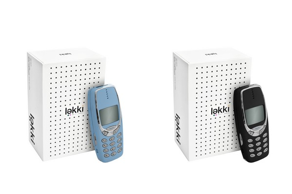 lekki-x-nokia-3310-mobile-phone-04