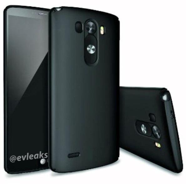 lg-g3-black