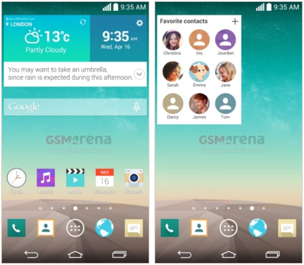 lg-g3-screenshots-gsmarena-2