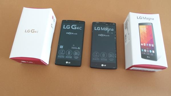 lg g4c vs lg magna - vue 04
