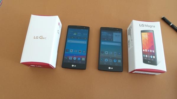 lg g4c vs lg magna - vue 07