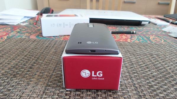 lg g4c - vue 06