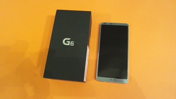 lg g6 - vue 05