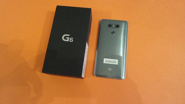 lg g6 - vue 06