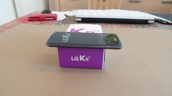 lg k8 - vue 06