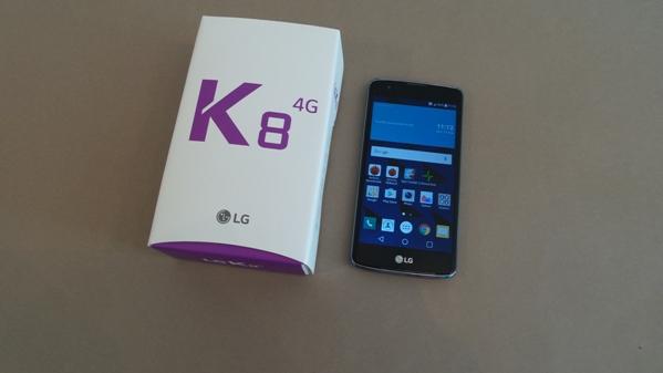 lg k8 - vue 07